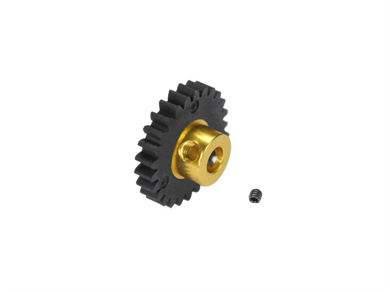 Pinion Gear 48P 26T SL