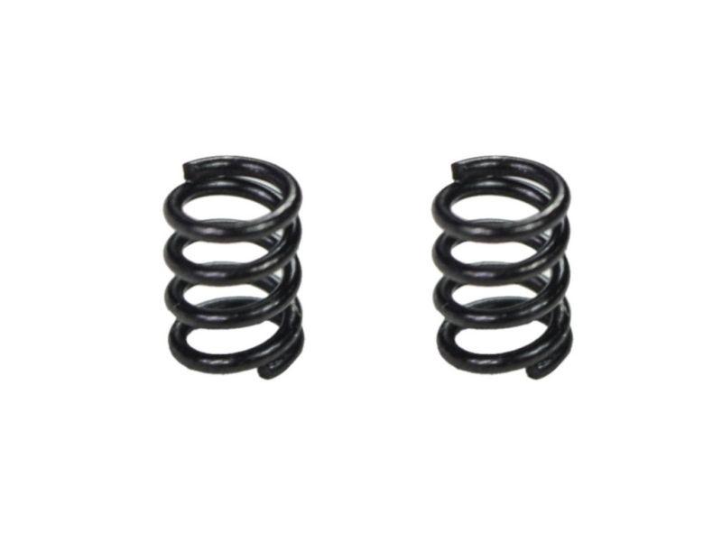 2-speed spring (2) XLI Gen2 (SER903728)