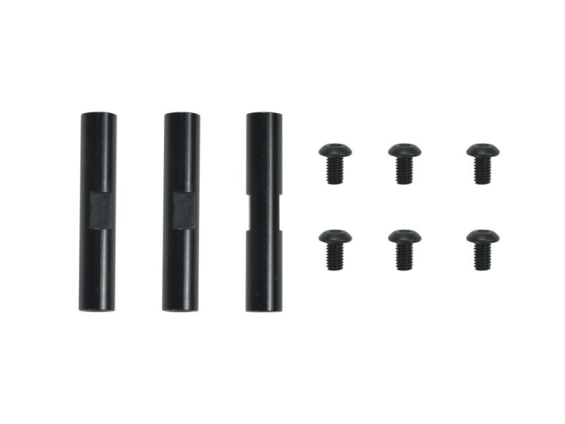 Topdeck standoff (3) X20 (SER401892)