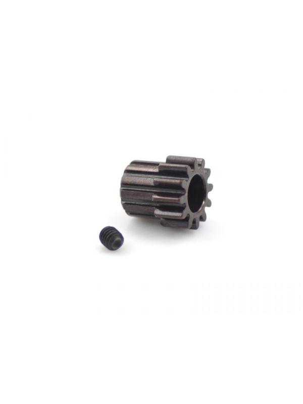Ultra Pinion 12T Modul1 (spring steel)