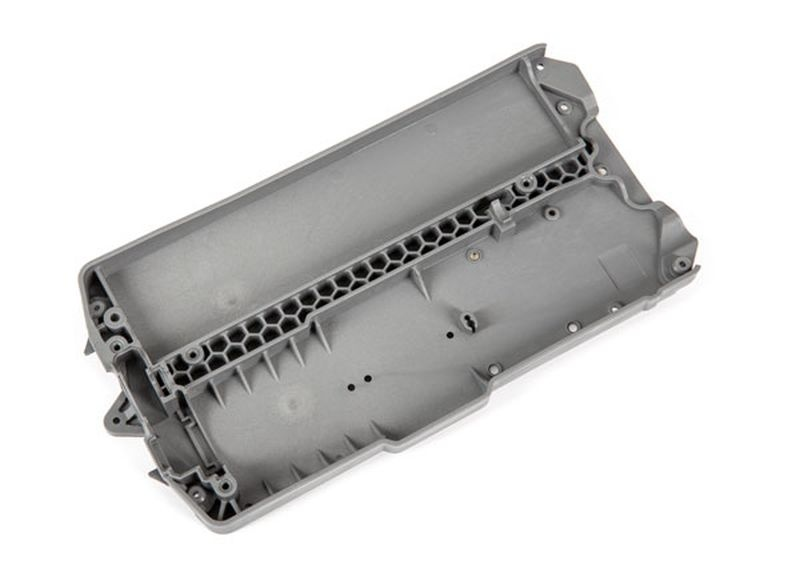 Chassis 247mm
