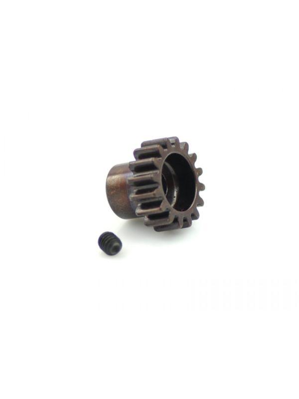 Ultra Pinion 16T Modul1 (spring steel)