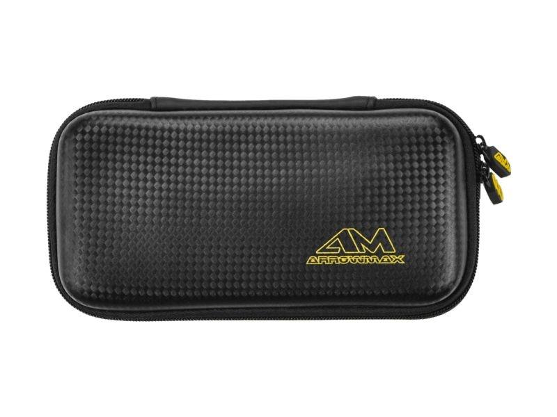 AM Accessories Bag (190 x 90 x 40mm)