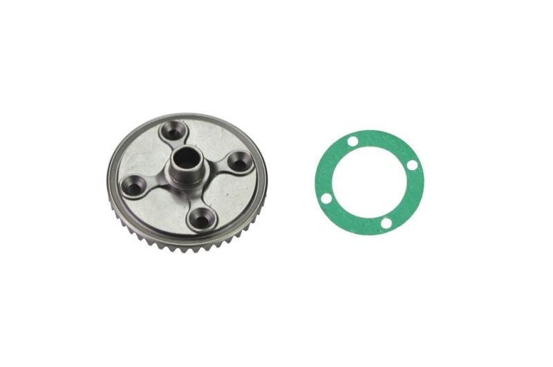 HTD diff gear 44T SRX8 (SER601059)