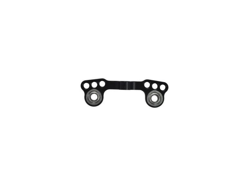 Steeringrack X20FF (SER401905)