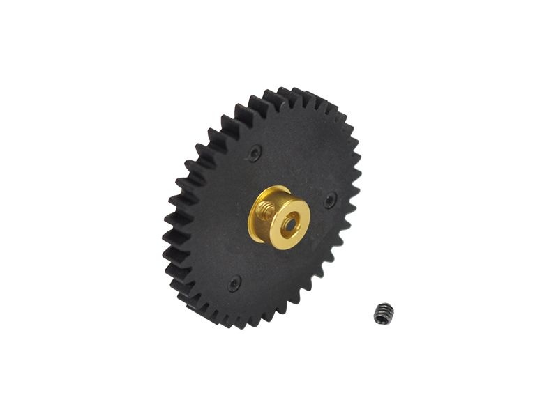 Pinion Gear 48P 40T SL