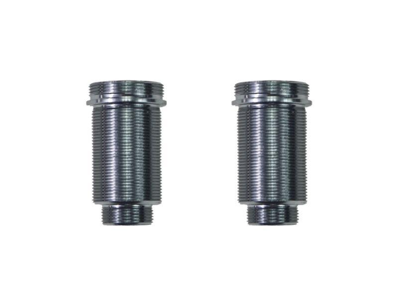 Shockbody XLV short (2) (SER903744)