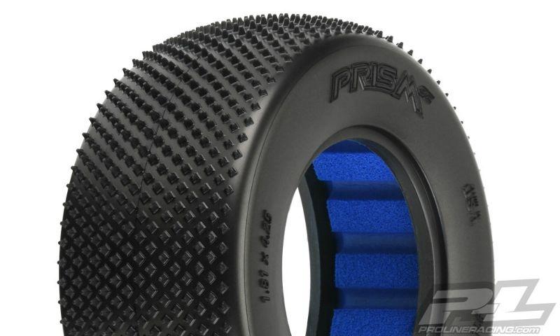 Pro-Line Prism SCT Reifen hi 2.2/3.0 (Carpet)