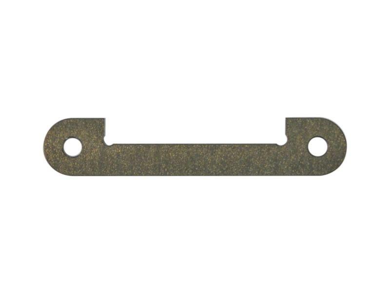 Pivot pin brace fr SRX2 Gen3 (SER500683)