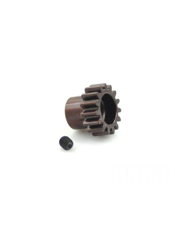 Ultra Pinion 15T Modul1 (spring steel)