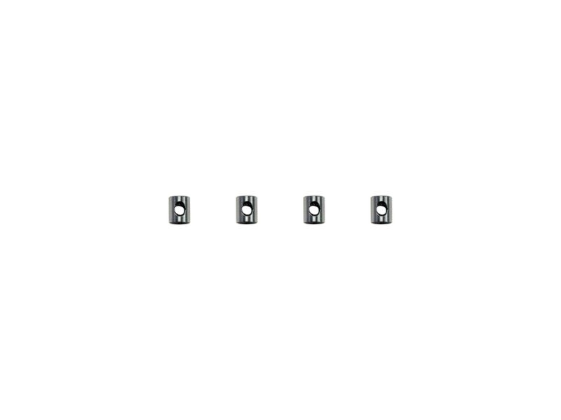 DJC insert (4) X20 (SER401901)