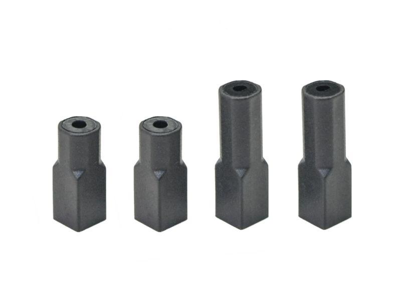 Batterypost H+L (2+2) SRX2 Gen3 (SER500712)
