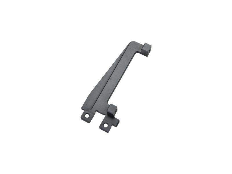 Servomount mount X20FWD (SER401883)
