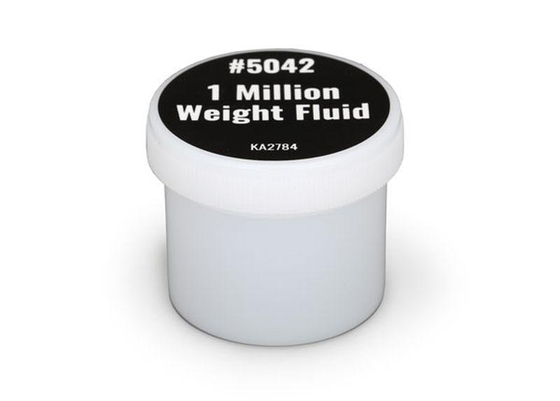 Difföl (1M Weight) (Standard)