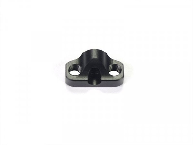 Center pivot pin holder F110 SF4 (SER411402)