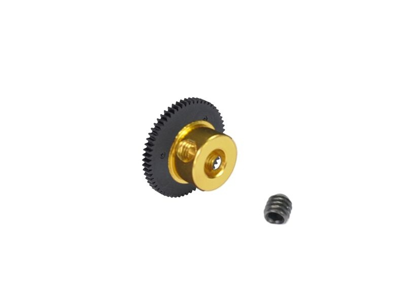 Pinion Gear 64P 41T SL
