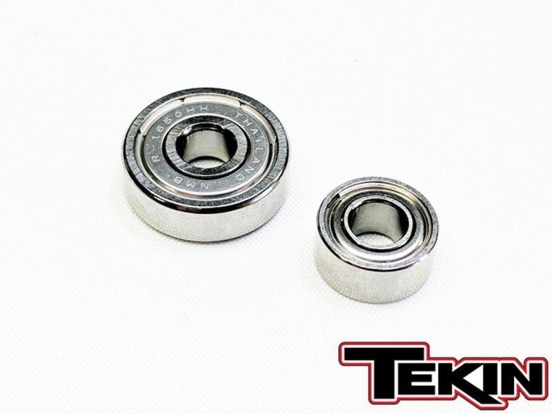 T8 Bearing Set