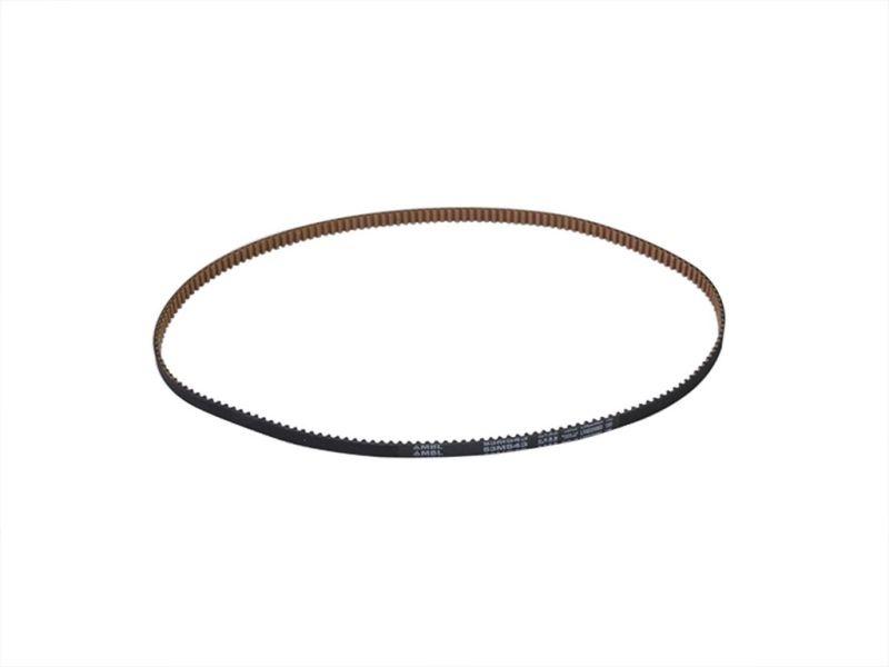 Belt front 60S3M543 (SER905120)
