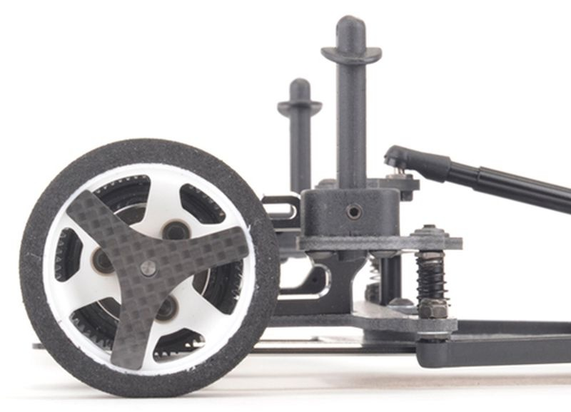Contact GT12 Rear Wheel Centre Finder pr