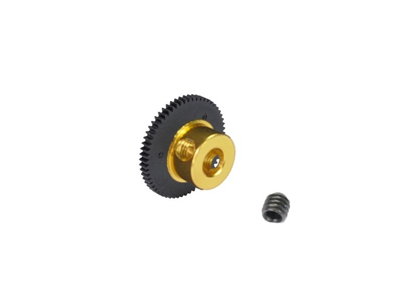 Pinion Gear 64P 42T SL