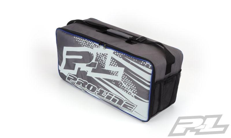 Pro-Line Reifentasche