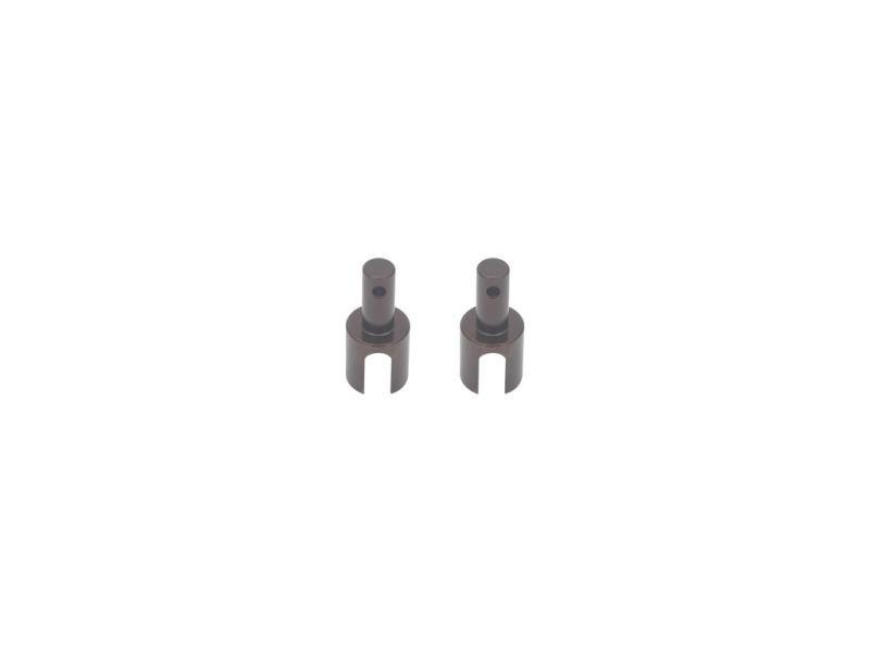 Outdrive geardiff BB (2) (SER401948)