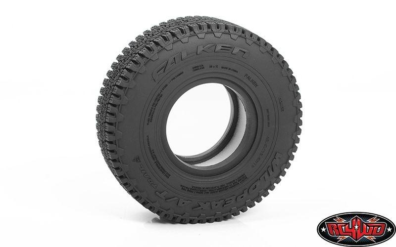 RC4WD Falken Wildpeak A/T Trail 1.9 Scale Tires