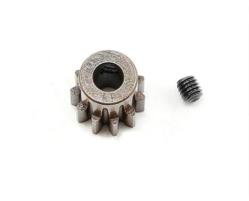Extra Hart 5mm Bohrung 1.0 Modul Ritzel 11 Zähne