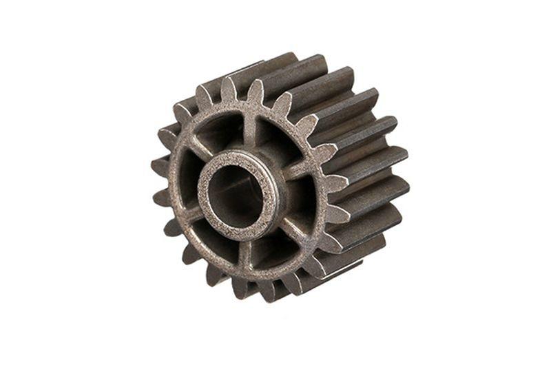 Input Zahnrad, Getriebe, 20-Zähne 2.5x12mm Pin