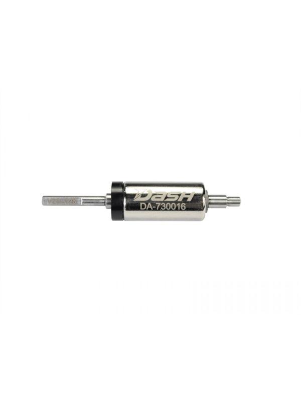 Dash S-Tune Rotor 7.2-12.5- 25.3 (V2SL125)