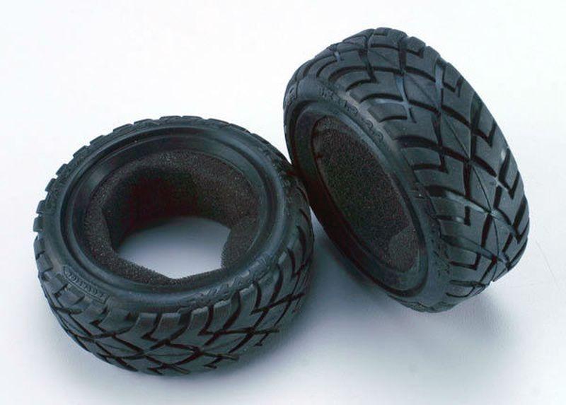 Reifen Anaconda 2,2 vorn