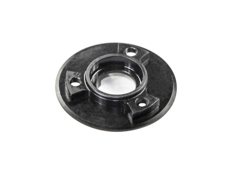Mid pully adapter 28T steel 988E (SER904185)