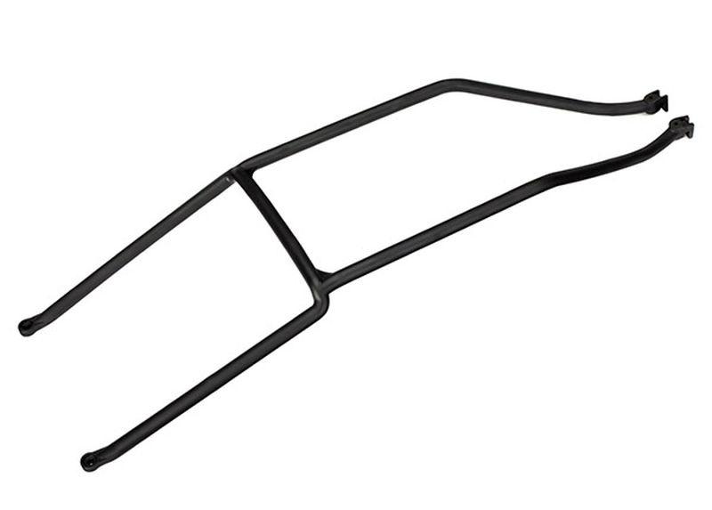 Karo-Halter, hinten 3x15mm CS (2)  3x15mm Senkkopf M-Gewinde