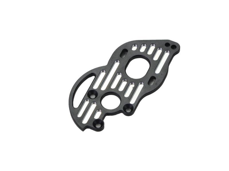 Motorplate alu SRX2 Gen3 (SER500702)