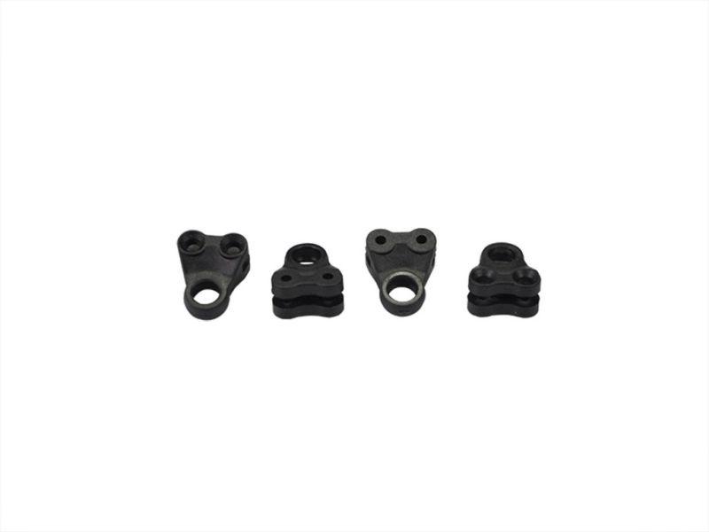 Pivot adaptors fr (4) 988e Pan (SER905102)