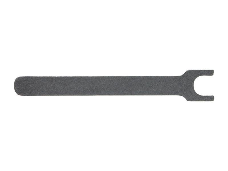 Pivotball mounting tool X20 (SER401845)