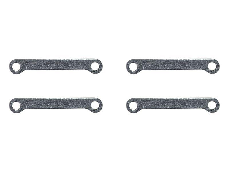 Suspension bracket space 2mm (4) X20 (SER401817)