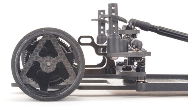 Contact LMP12 Rear Wheel Centre Finder pr