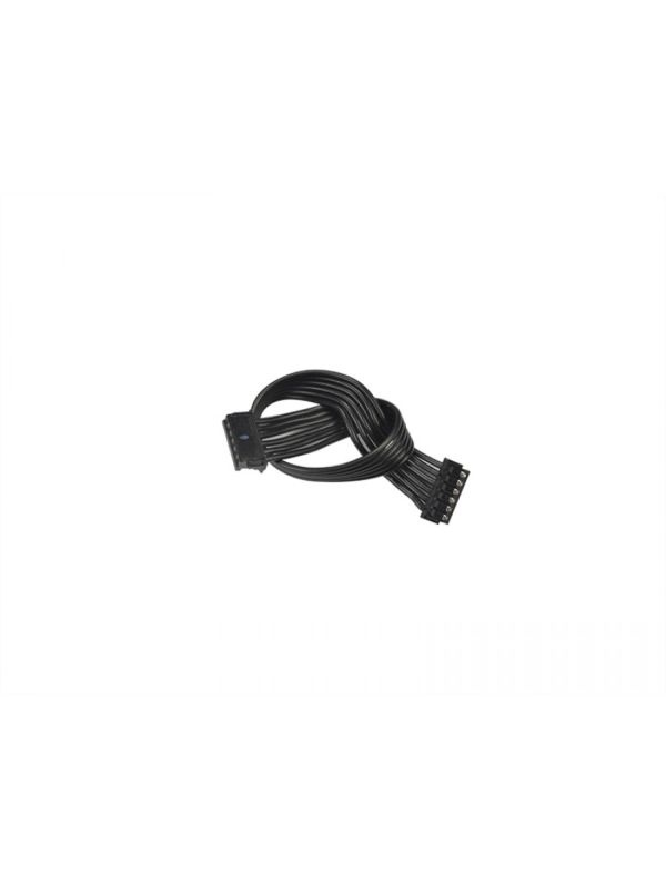 Dash Anti-Tweak Sensor Wire 100mm