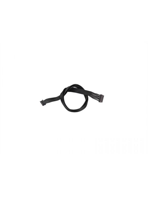 Dash Anti-Tweak Sensor Wire 300mm