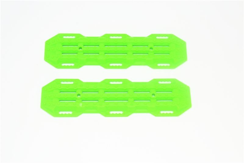 SCALE ACCESSORIES TRACTION BOARD 1/10 CRAWLER VERSION A-2PCS
