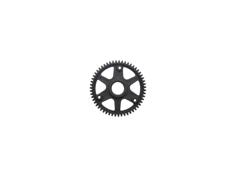 2-Speed gear 55T SL6 XLI Gen2 (SER804480)