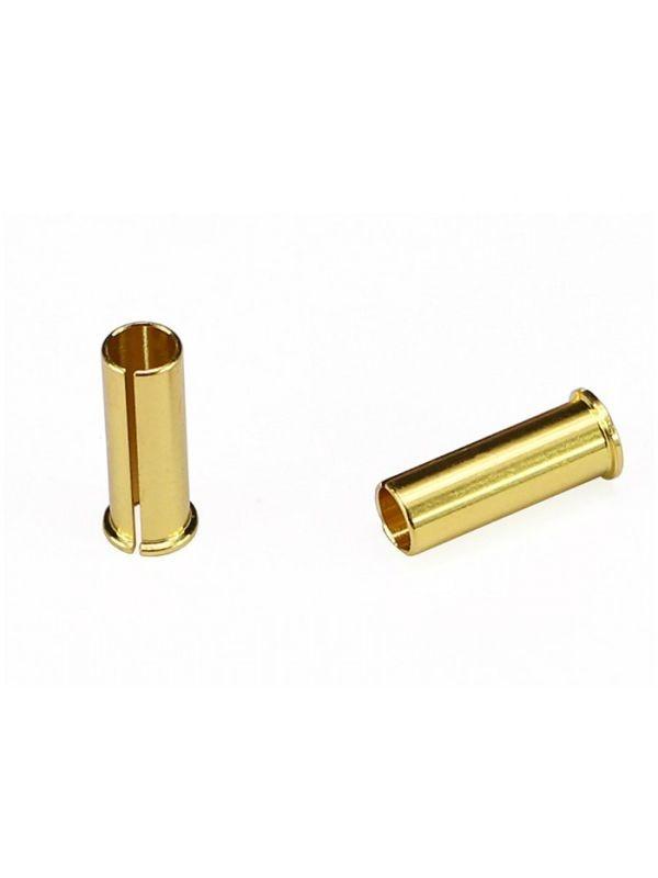 5 - 4mm Conversion Bullet Reducer 24K (2)