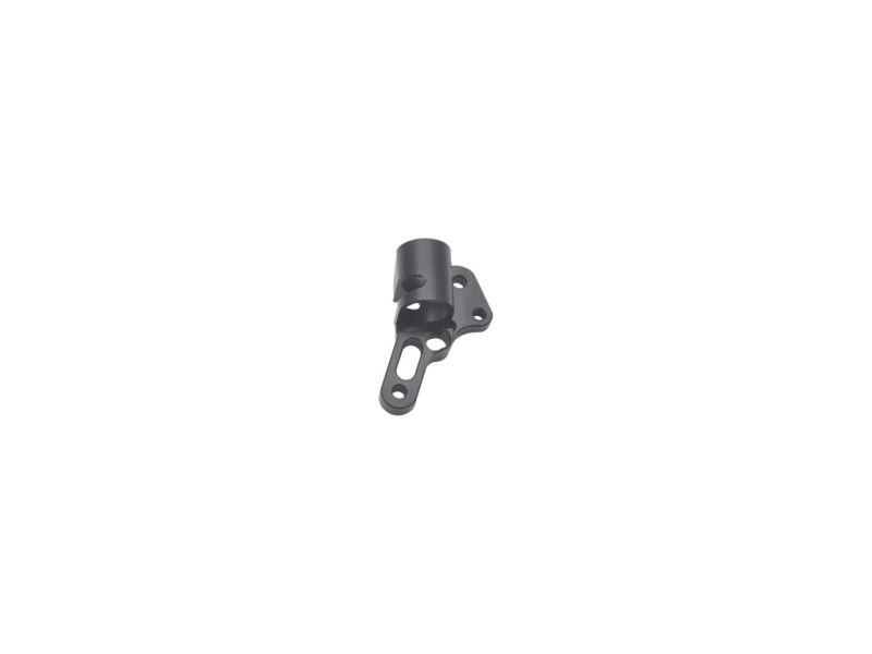 Brake excenter holder alu S750 EVO (SER804487)