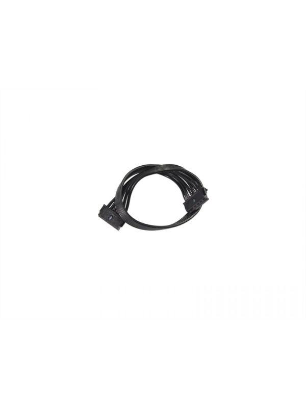 Dash Anti-Tweak Sensor Wire 125mm