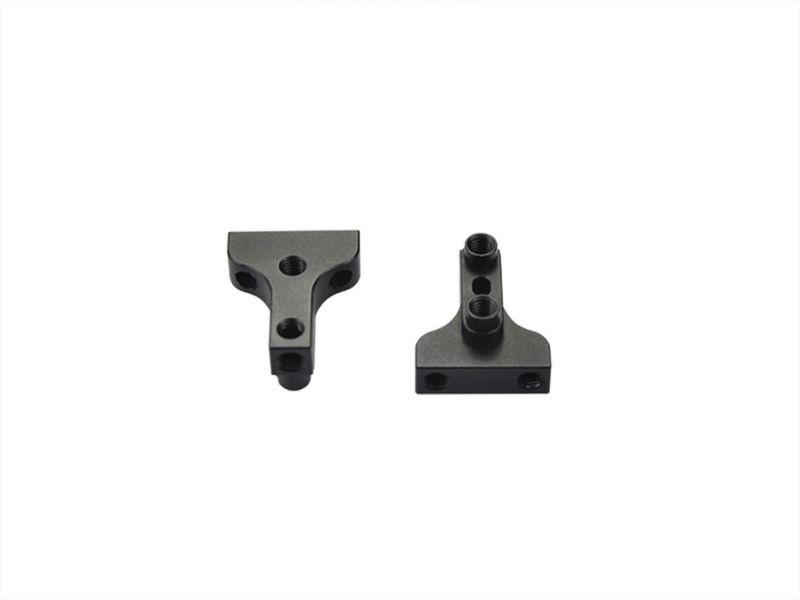 Topdeck mount alu (2) S120 PRO (SER411436)