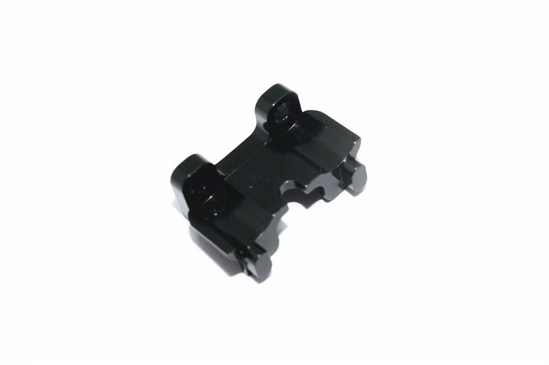 ALLOY REAR SHOCK MOUNT - 1PC