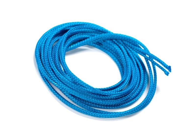 Winch-Seitl blau