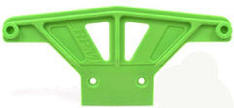 Rammschutz extra groß grün