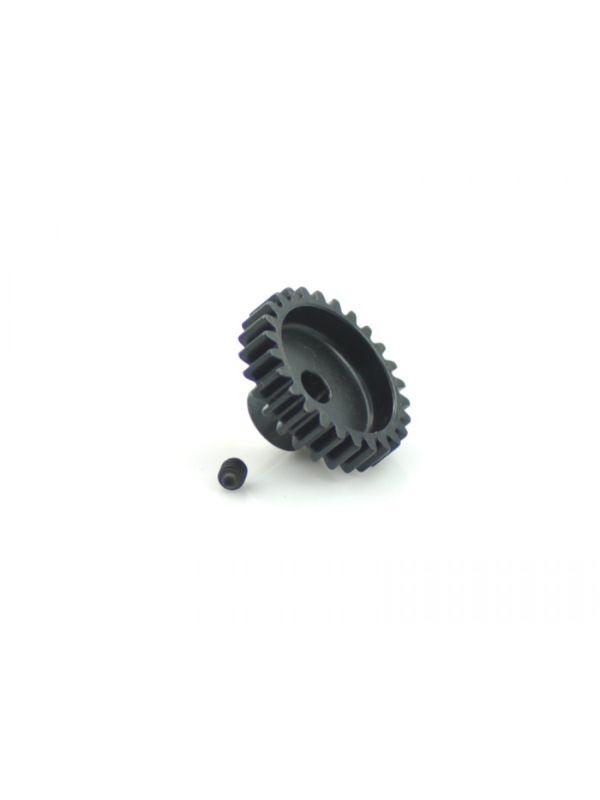 Ultra Pinion 26T Modul1 (spring steel)